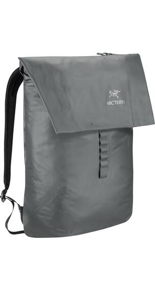 Arc'teryx Granville Backpack Janus